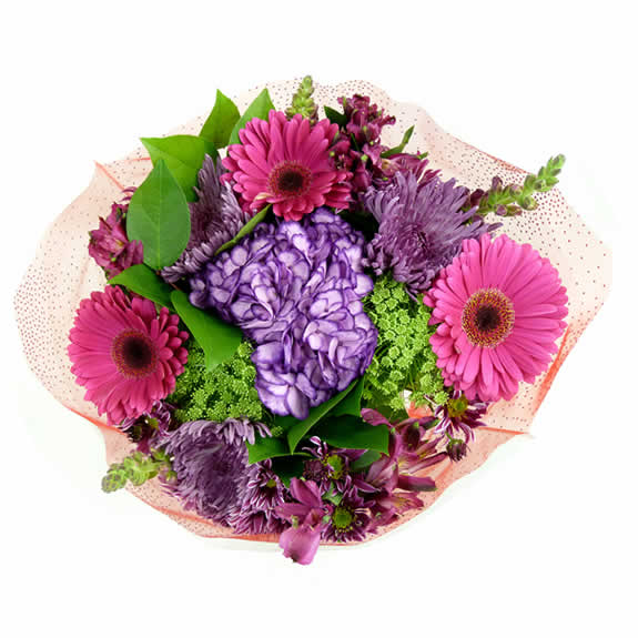 Flower Bouquet Arrangment 14